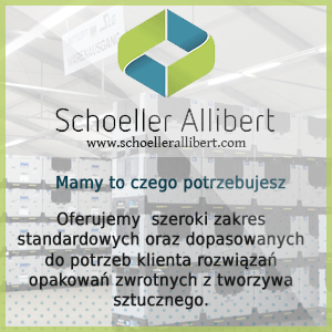 schoeller allibert